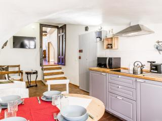Anfiteatro Apartment con AC e WIFI - Lucca vacation rentals