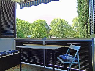 Perfect Condo with Internet Access and A/C - Cervar Porat vacation rentals