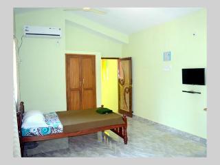 Luxury Superior Rooms In Bogmalo, Goa - Bogmalo vacation rentals