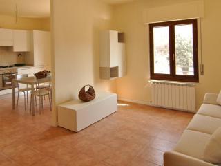 Appartamento Berceto localita' Tugo - Berceto vacation rentals