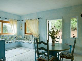 Le case di Capriccioli - Casa in Pietra - Arzachena vacation rentals