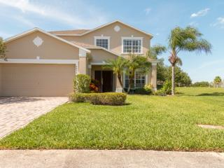 4826CL - Kissimmee vacation rentals