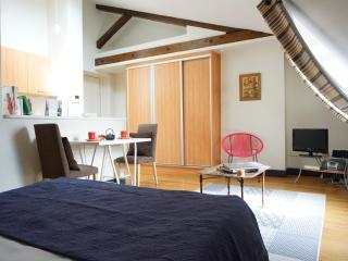 108033 - avenue de Messine - PARIS 8 - 7th Arrondissement Palais-Bourbon vacation rentals