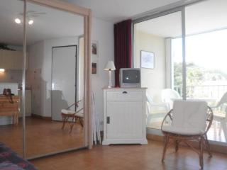 MAISONS DE LA PLAGE - Narbonne-Plage vacation rentals