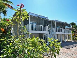 6041 Gulf Road - Fort Myers Beach vacation rentals