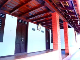Bright Wayanad House rental with Mountain Views - Wayanad vacation rentals