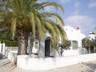 007 - OLIVOS 23 - Peniscola vacation rentals