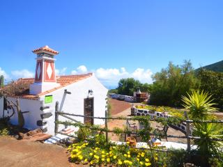 Nice 1 bedroom House in Garafia - Garafia vacation rentals