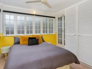 Shiralee Cottage Cairns - Cairns vacation rentals