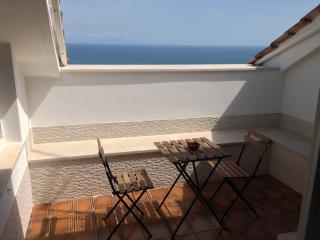 Romantic 1 bedroom House in Cetara - Cetara vacation rentals