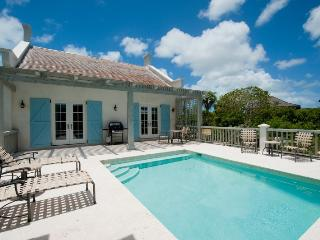 Romantic Villa with Internet Access and Dishwasher - Thompson Cove vacation rentals