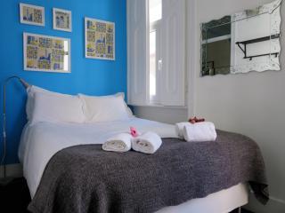 Les Suites du Bairro Alto - Lisbon vacation rentals