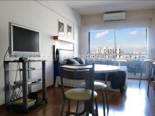 Corrientes and Gascon IV - Buenos Aires vacation rentals