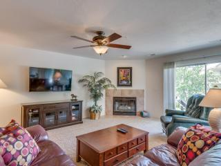 LP907 - 3 BD / 2 BA - Saint George vacation rentals