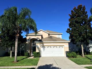 Luxury Villa with Private Pool and Close to Disney - Orlando vacation rentals