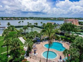 2 Bedroom Siesta Key Beach Condo - Siesta Key vacation rentals