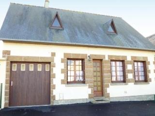 Beautiful 2 bedroom House in Beauvoir - Beauvoir vacation rentals
