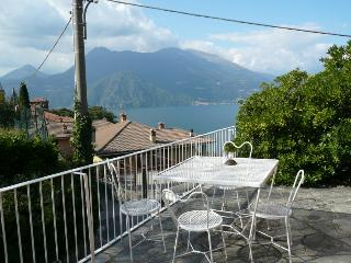 PICCOLA VARENNA - Varenna vacation rentals