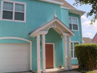 RAB12204 - Kissimmee vacation rentals