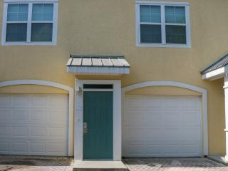RAB11205 - Kissimmee vacation rentals