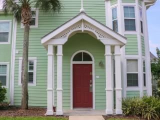 RAB2103 - Kissimmee vacation rentals