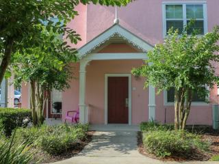 RAB12203 - Kissimmee vacation rentals