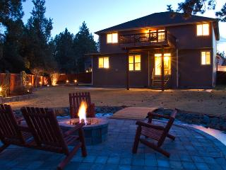 4 bedroom House with Internet Access in Bend - Bend vacation rentals
