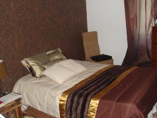 Nice Condo with Internet Access and Parking - Montijo vacation rentals