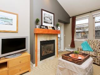 Fraser Crossing 3623 - Winter Park vacation rentals