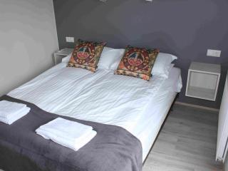 Brekkugerdi Guesthouse - Room 5 (double / shared) - Selfoss vacation rentals