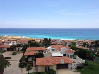 Available for New Years! Ocean View Condo, Cabo del Sol, pool & golf - Cabo San Lucas vacation rentals