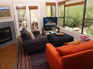 Canyon View 23102 - Tucson vacation rentals