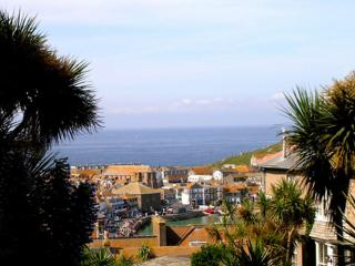 Perfect House with Internet Access and Television - Saint Ives vacation rentals