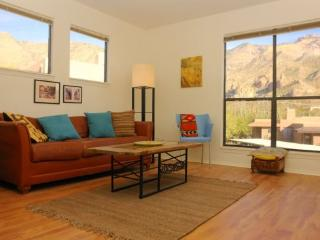 Canyon View 4222 - Tucson vacation rentals