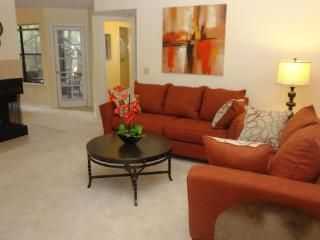 2 bedroom House with Shared Outdoor Pool in Tucson - Tucson vacation rentals