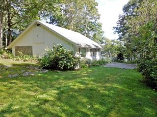 Nice House with Grill and Washing Machine - Boothbay vacation rentals