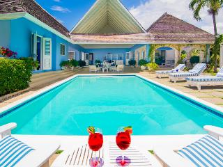 Little Palm,Tryall - Montego Bay 2BR - Sandy Bay vacation rentals