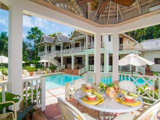 Pineapple House, Tryall - Montego Bay 4BR - Hanover vacation rentals