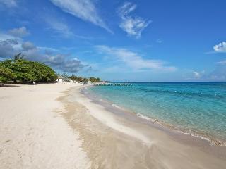 Turrasann's Beachfront Villa Runaway Bay, 3 BR - Runaway Bay vacation rentals