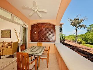 Perfect Getaway, Luxury condo at Los Sueños, great for families! Book Now! - Herradura vacation rentals