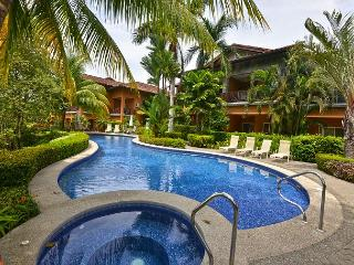 Cozy, affordable Condo, close to amenities at Los Sueños Resort! - Herradura vacation rentals