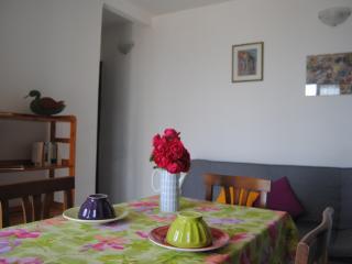 "Bilocale ""La Gallinella"" - Trevignano Romano vacation rentals"