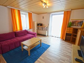 2 bedroom Apartment with Internet Access in Zell am See - Zell am See vacation rentals