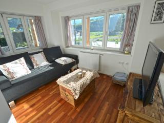 Residence Alpin Kaprun - TOP 3 - Kaprun vacation rentals