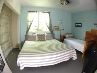 Ocean Avenue Guest House 2 Bedroom Villa - Isabela vacation rentals