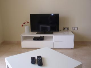 2 bedroom Apartment with Internet Access in San Luis de Sabinillas - San Luis de Sabinillas vacation rentals