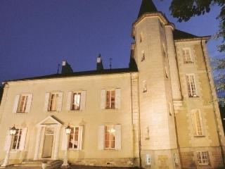 Charming 10 bedroom Ardentes House with Internet Access - Ardentes vacation rentals