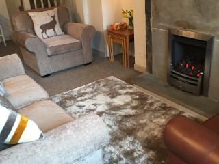Honeypot Cottage, High Bentham, near Ingleton - High Bentham vacation rentals
