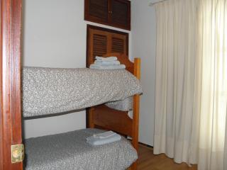 DUPLEX EN EL CENTRO DE JEREZ - Jerez De La Frontera vacation rentals