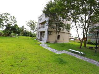 1 bedroom Villa with Internet Access in Hualien - Hualien vacation rentals